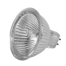 Compro Lâmpadas de halogéneo