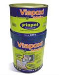 Compro VIAPOXI ADESIVO