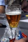 Compro Cervejas