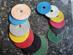 Compro Disco flexível diamantado