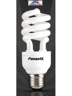 Compro Lâmpada Fluorescente Compacta