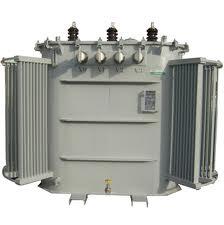 Compro Transformadores de oleo