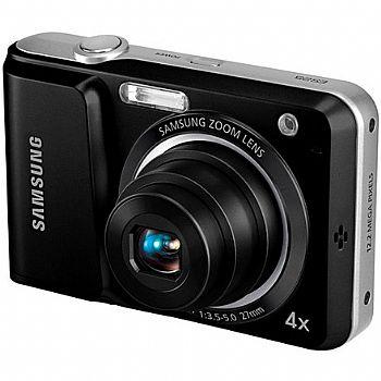 Compro Camera digital Samsung ES 25