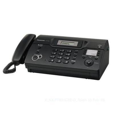 Compro Telefones