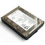 Compro Disco rigito Seagate 320GB Sata II - [ST3160215AS]