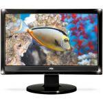 Compro Monitor lcd Aoc 1619swa-SP