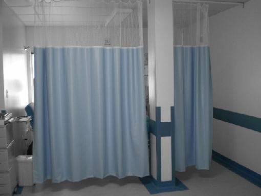 Compro Hospitalar