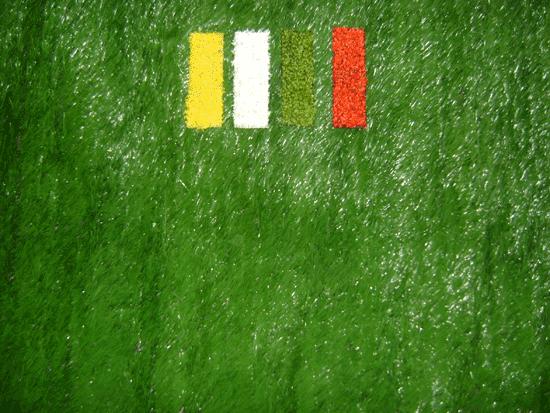 grama sintetica decorativa belo horizonte : grama sintetica decorativa belo horizonte: . Revestimentos antideslisantes no All.biz Belo Horizonte Brasil
