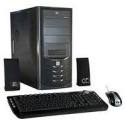 Compro COMPUTADORES