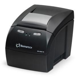 Compro Impressora Térmica