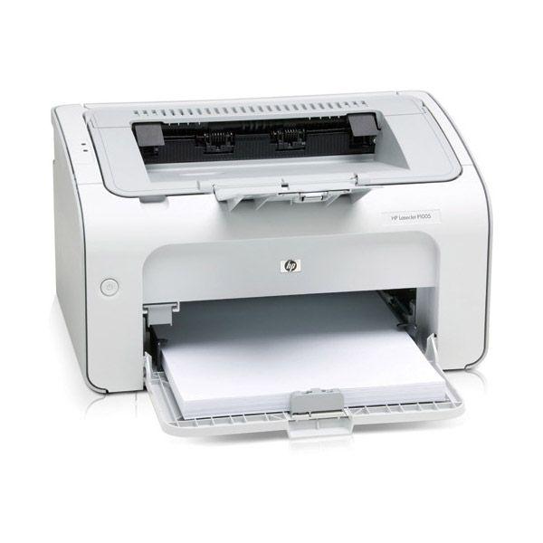 Compro Impressora Laser