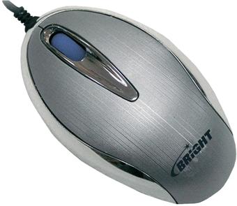 Compro Mouse