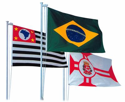 Compro Bandeiras