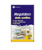 Compro Megalátex