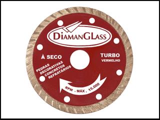 Compro Disco Diamantados para Máquinas Manuais