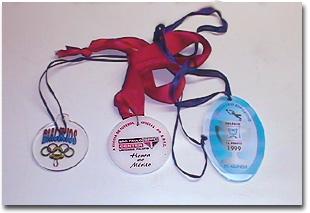 Compro Troféus e Medalhas