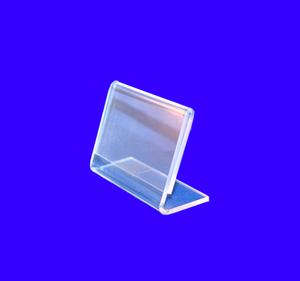 Compro Display DI13