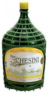 Compro Vinho Branco Seco de Mesa Lorena