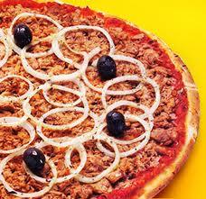 Compro Pizzas tradicionais