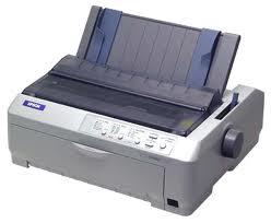 Compro Impressoras