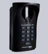 Compro XPE 1013 - Porteiro eletrônico de 13 teclas para central de portaria