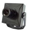 Compro Micro-câmera day/nigth