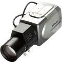 Compro Câmera Profissional