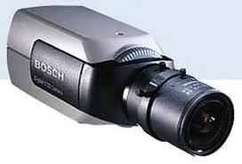 Compro Cameras de vigilancia.