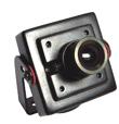 Compro Micro-câmera