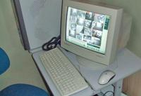 Compro Circuito interno de TV