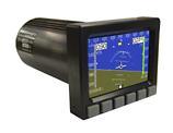 Compro Sistema Eletrônico EFIS D-10A