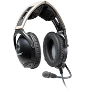 Compro Aviation Headset X® BOSE®