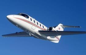 Compro Aeronave Hawker 400XP - 2006