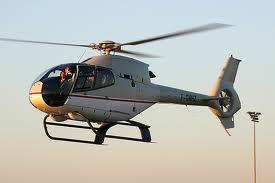Compro HelicopteroColibri EC-120B - 2007