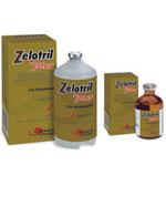 Compro Medicamento Zelotril Plus