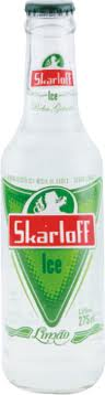 Compro Cocktail SKarloff Ice Limao