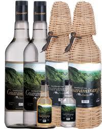 Compro Cachaça Guaramiranga