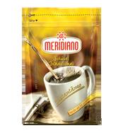 Compro Café Meridiano Solúvel
