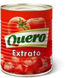 Compro Extrato de Tomate