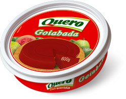 Compro Goiabada