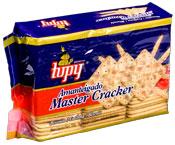 Compro Biscoito Amanteigado Master Cracker