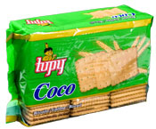 Compro Biscoito Coco