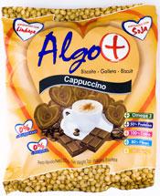 Compro Biscoito Algo Cappuchino