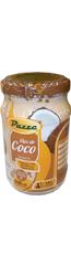 Compro Óleo de Coco - Fonte Vit. E (0% Gordura Trans)