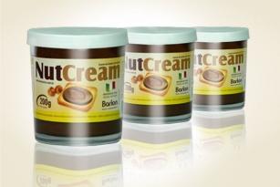 Compro Creme NutCream