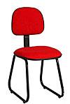 Compro Cadeiras