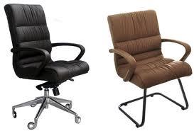 Compro Cadeiras diretor