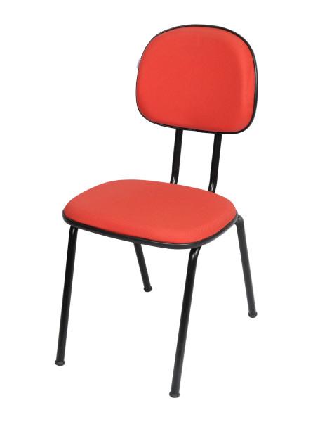 Compro Cadeira secretaria