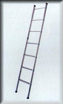 Compro Escada Paralela