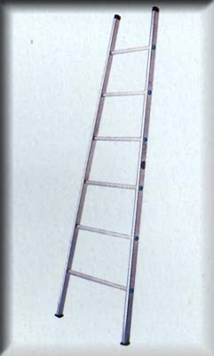 Compro Escada Cônica